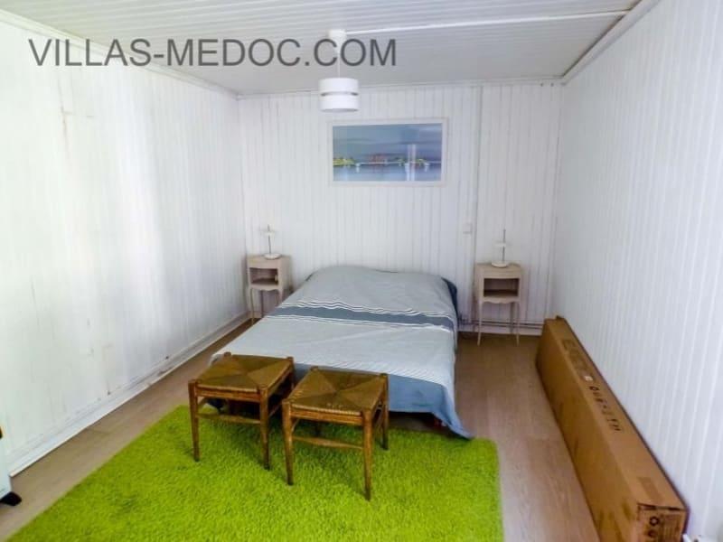 Sale house / villa Vendays montalivet 177000€ - Picture 8