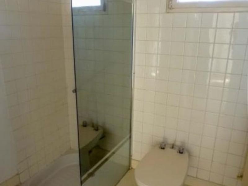 Sale house / villa Vendays montalivet 177000€ - Picture 10