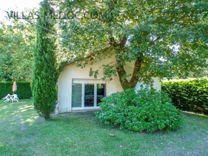 Sale house / villa Gaillan en medoc 318000€ - Picture 3