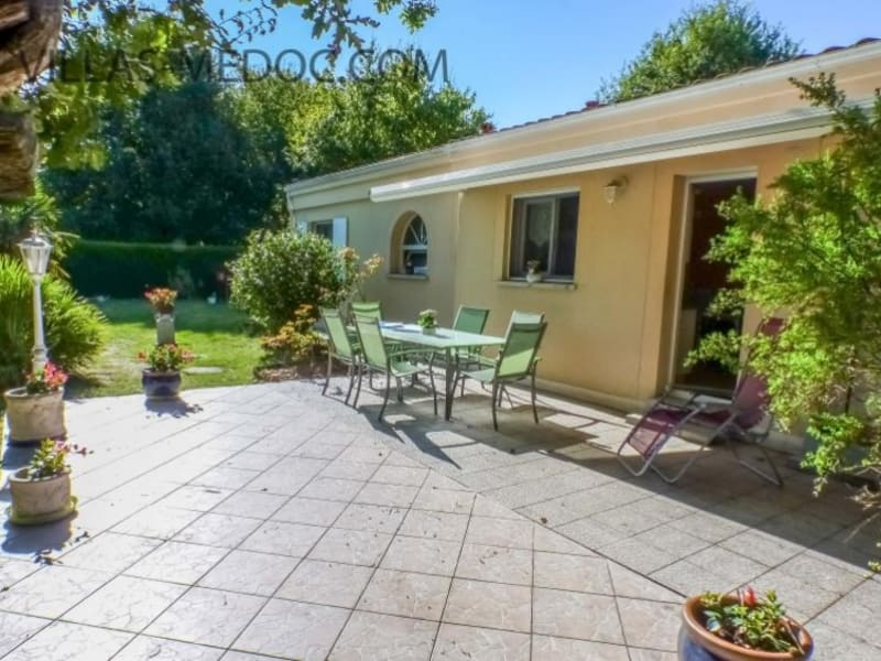 Sale house / villa Gaillan en medoc 318000€ - Picture 4