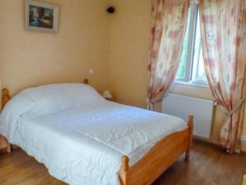 Sale house / villa Gaillan en medoc 318000€ - Picture 10