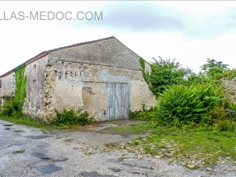 Vente maison / villa Begadan 87000€ - Photo 2