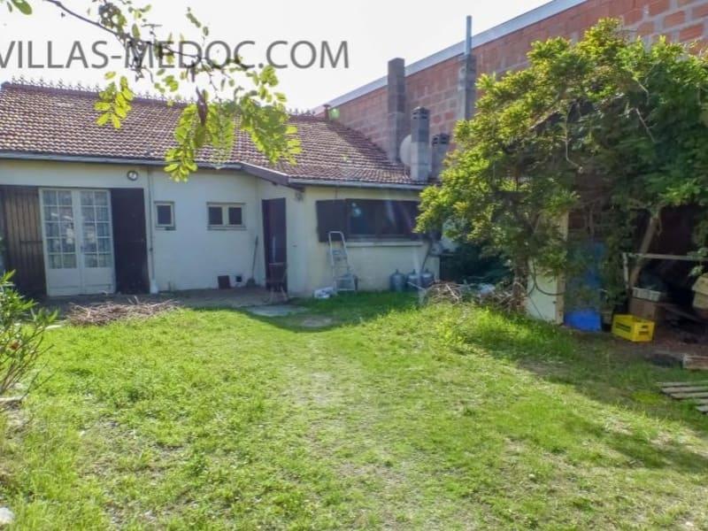 Vente maison / villa Vendays montalivet 630000€ - Photo 3