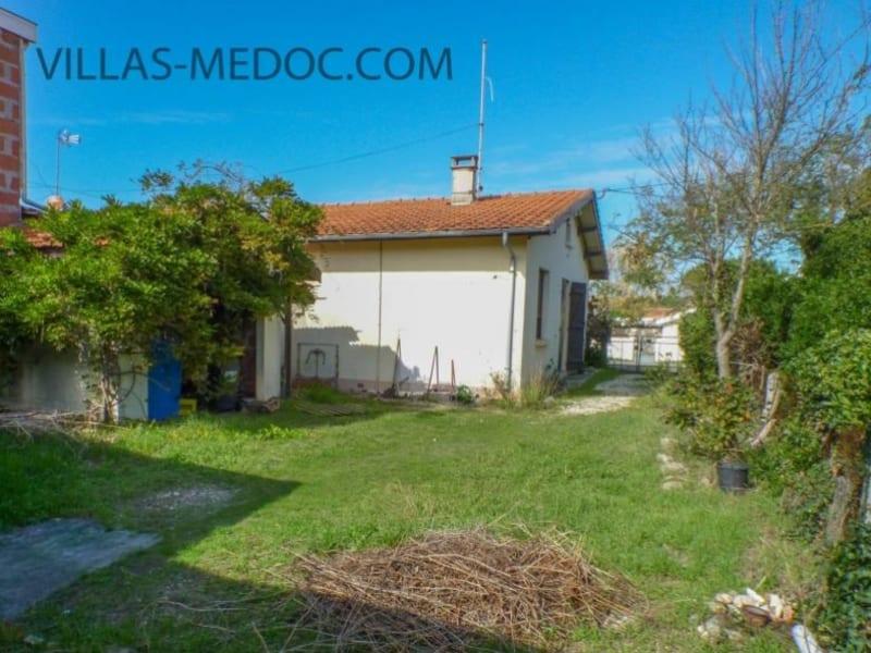 Vente maison / villa Vendays montalivet 630000€ - Photo 4