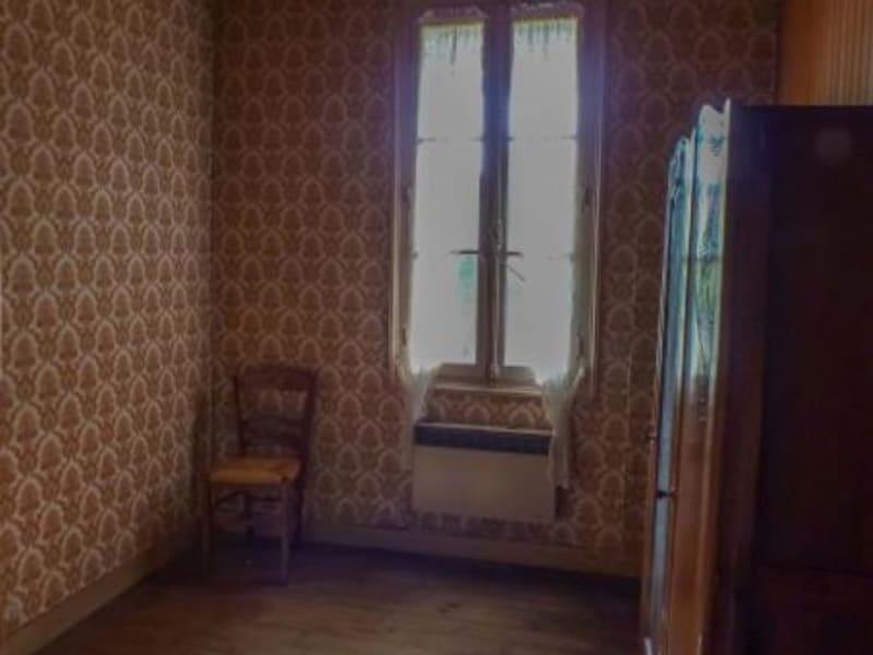 Vente maison / villa Vendays montalivet 630000€ - Photo 7