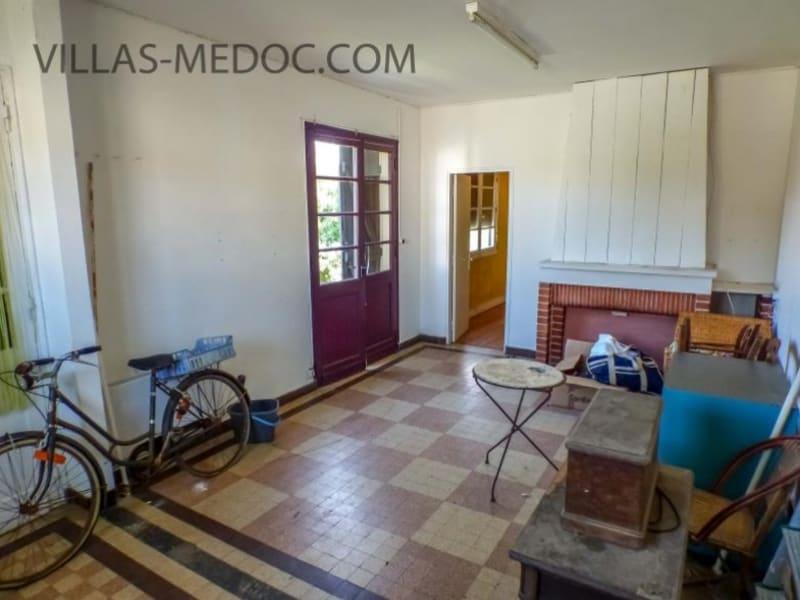 Vente maison / villa Vendays montalivet 630000€ - Photo 8