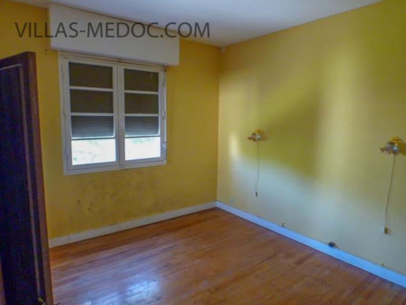Sale house / villa Vendays montalivet 630000€ - Picture 9