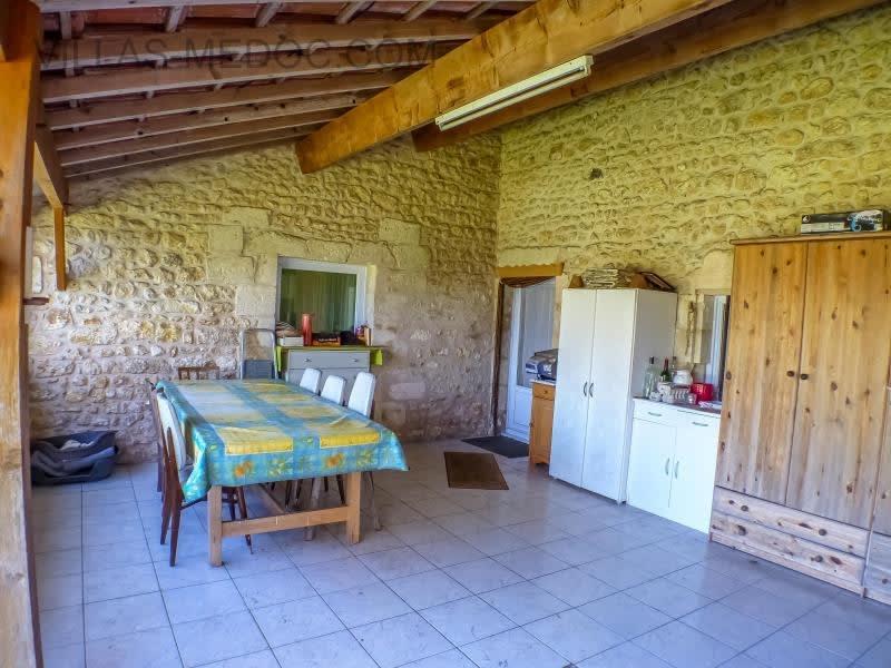 Sale house / villa Lesparre medoc 315000€ - Picture 4