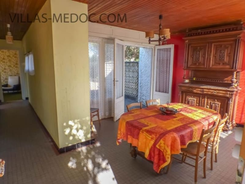 Sale house / villa Vendays montalivet 318 000€ - Picture 3
