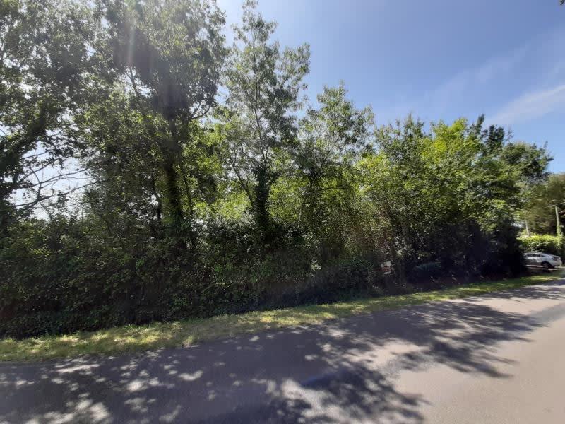 Vente terrain Vensac 47000€ - Photo 3