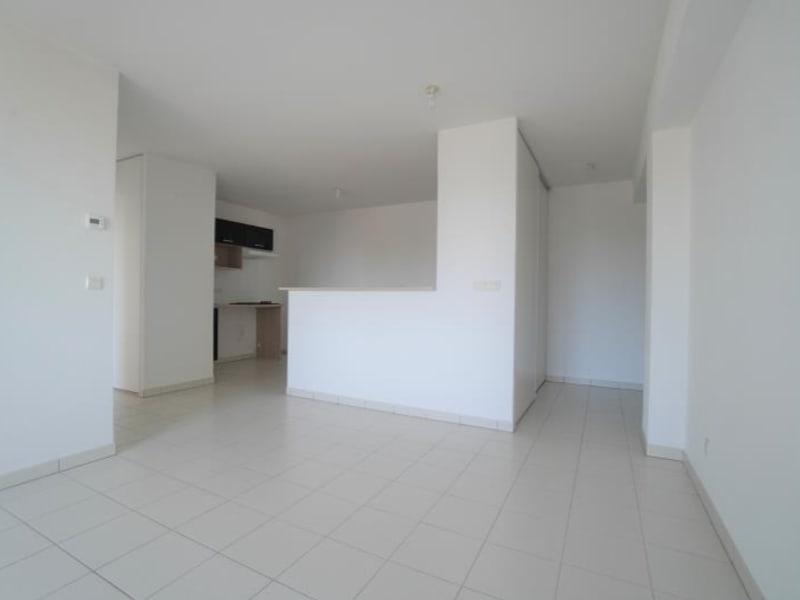 Sale apartment Le mans 130000€ - Picture 2