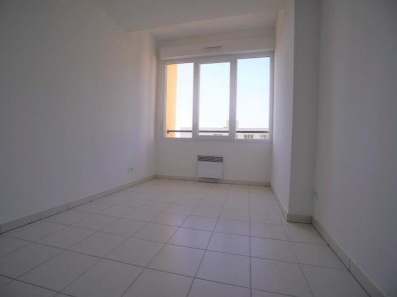 Sale apartment Le mans 130000€ - Picture 4