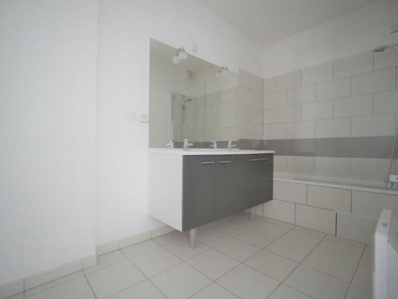 Sale apartment Le mans 130000€ - Picture 5