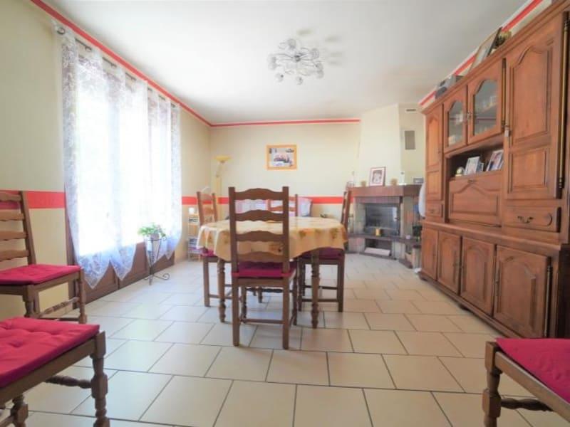 Sale house / villa Le mans 171000€ - Picture 1