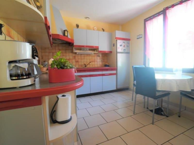 Sale house / villa Le mans 171000€ - Picture 2