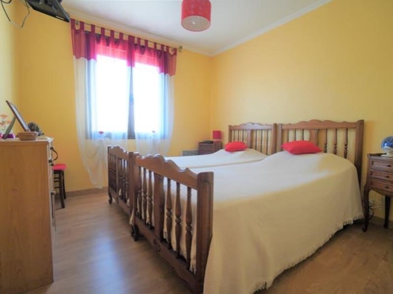 Sale house / villa Le mans 171000€ - Picture 3