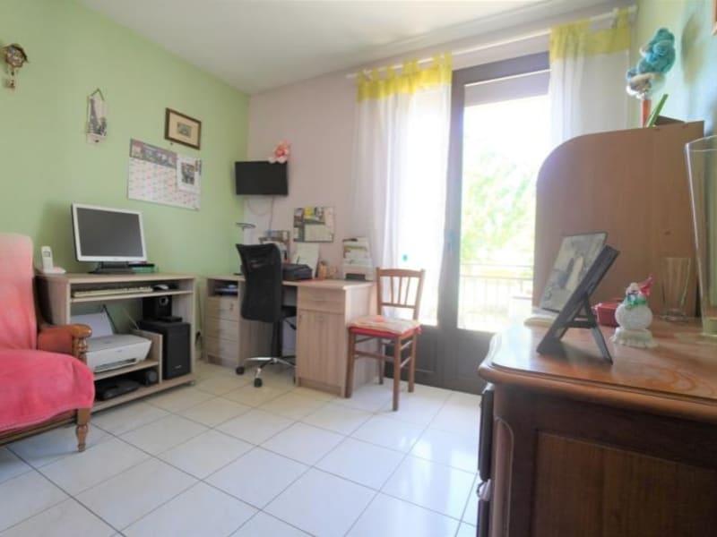 Sale house / villa Le mans 171000€ - Picture 4
