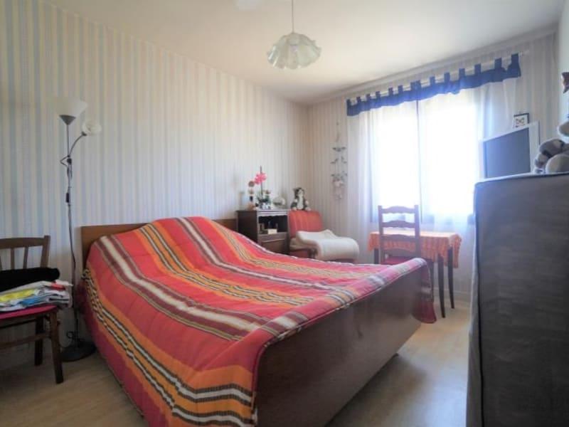 Sale house / villa Le mans 171000€ - Picture 5