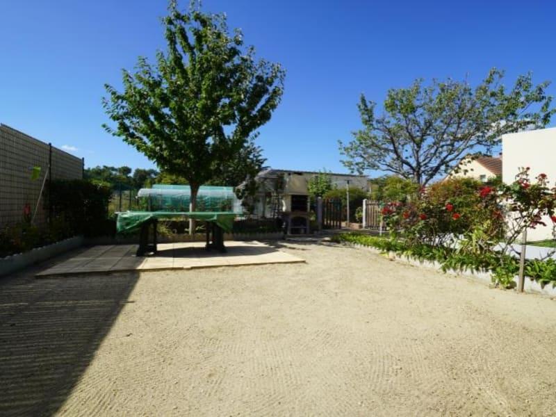 Sale house / villa Le mans 171000€ - Picture 7