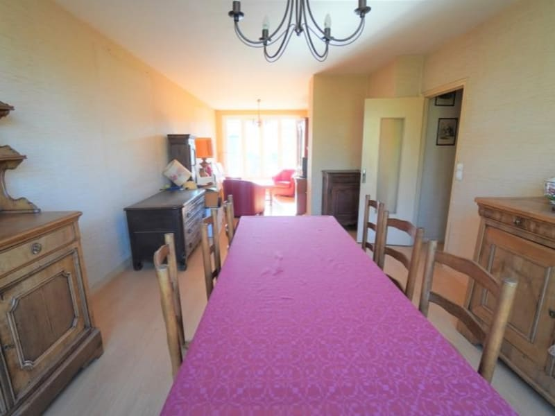 Sale apartment Le mans 130 000€ - Picture 1