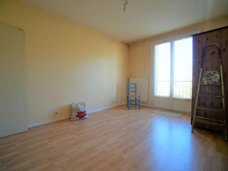 Sale apartment Le mans 130 000€ - Picture 4