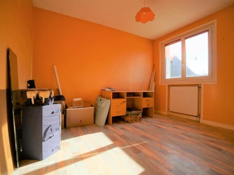 Sale apartment Le mans 130 000€ - Picture 5