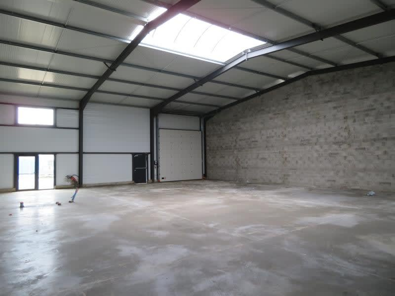 Location local commercial Louviers 1550€ HC - Photo 2