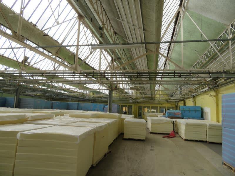 Location local commercial Pacy sur eure 1400€ HC - Photo 2