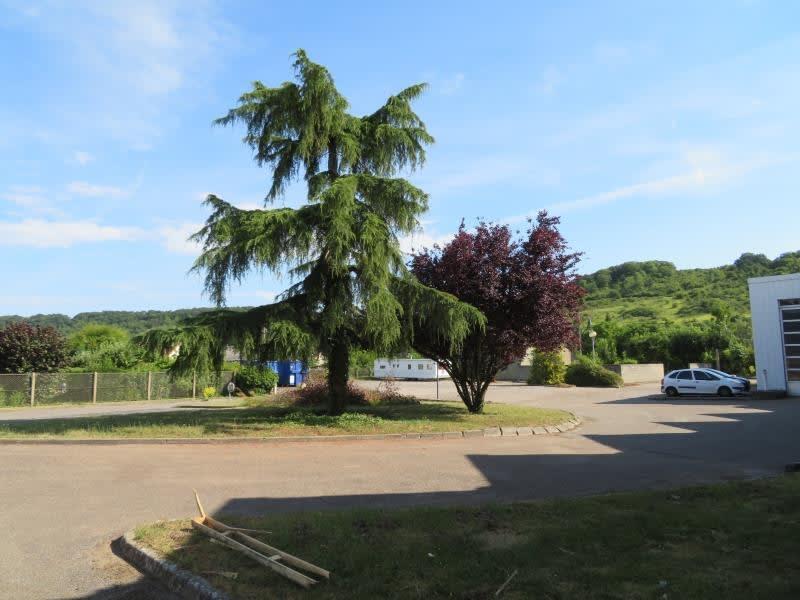 Location local commercial Pacy sur eure 1400€ HC - Photo 4