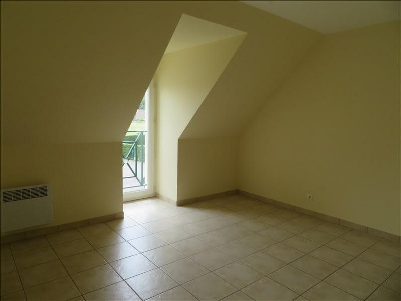 Vente maison / villa Conches en ouche 162000€ - Photo 7