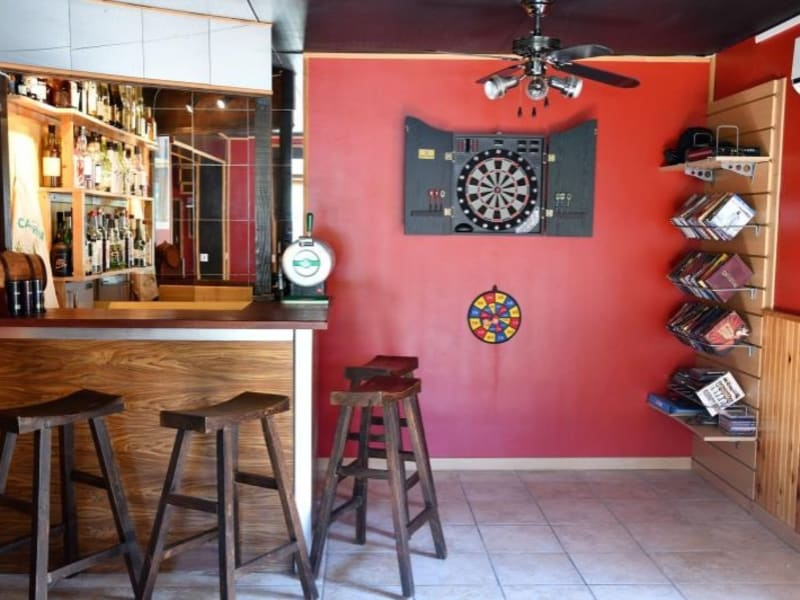 Vente maison / villa Houlbec cocherel 350000€ - Photo 15