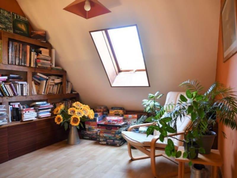 Vente maison / villa Houlbec cocherel 350000€ - Photo 16