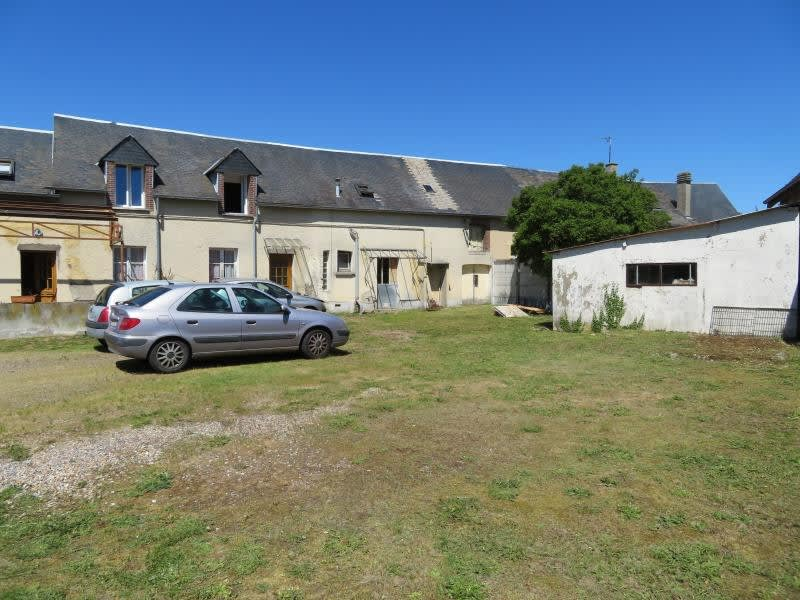 Vente maison / villa Evreux 194 000€ - Photo 1