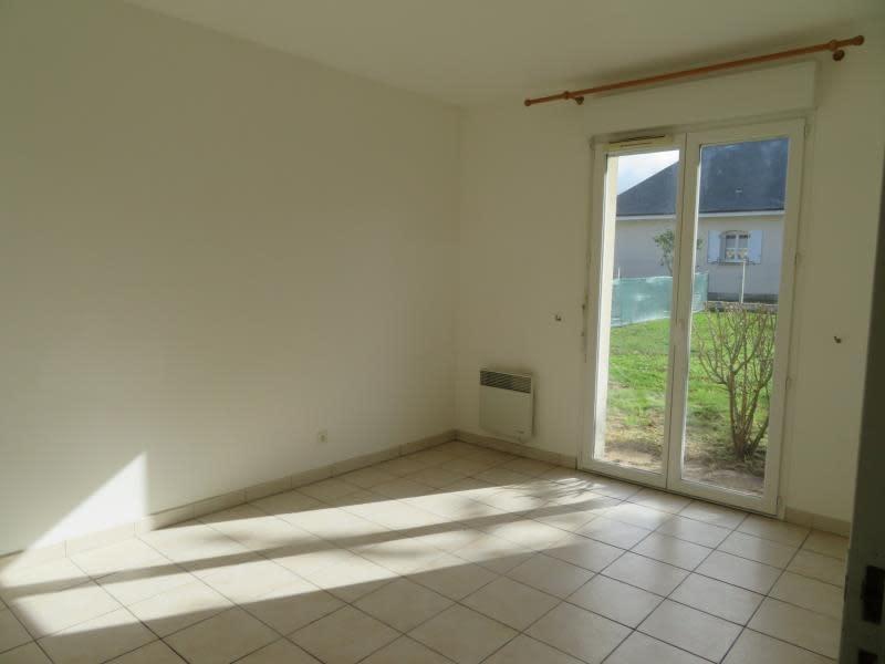 Vente maison / villa Courcelles sur seine 189000€ - Photo 8