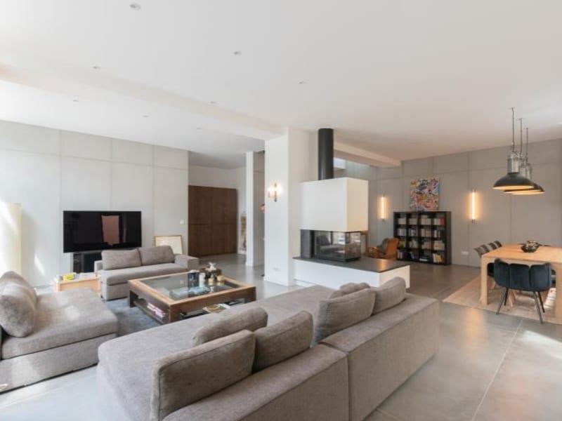 Vente de prestige maison / villa Marly le roi 1180000€ - Photo 1