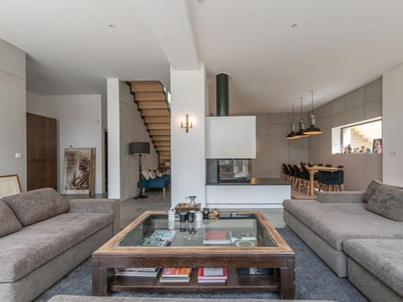Vente de prestige maison / villa Marly le roi 1180000€ - Photo 2