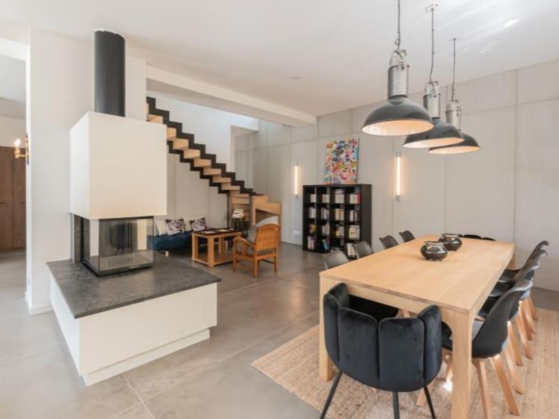 Vente de prestige maison / villa Marly le roi 1180000€ - Photo 3