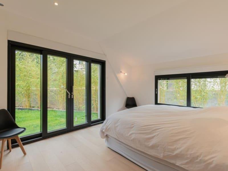 Vente de prestige maison / villa Marly le roi 1180000€ - Photo 8