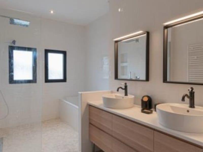 Vente de prestige maison / villa Marly le roi 1180000€ - Photo 9