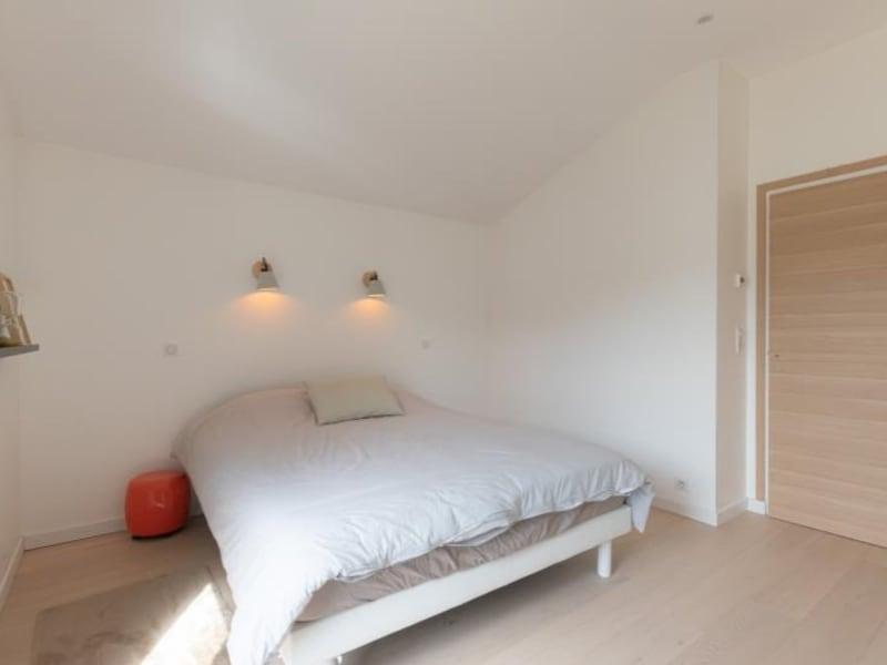 Vente de prestige maison / villa Marly le roi 1180000€ - Photo 10