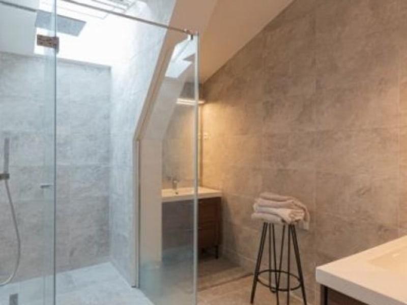 Vente de prestige maison / villa Marly le roi 1180000€ - Photo 13