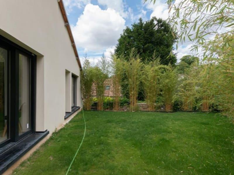 Vente de prestige maison / villa Marly le roi 1180000€ - Photo 14