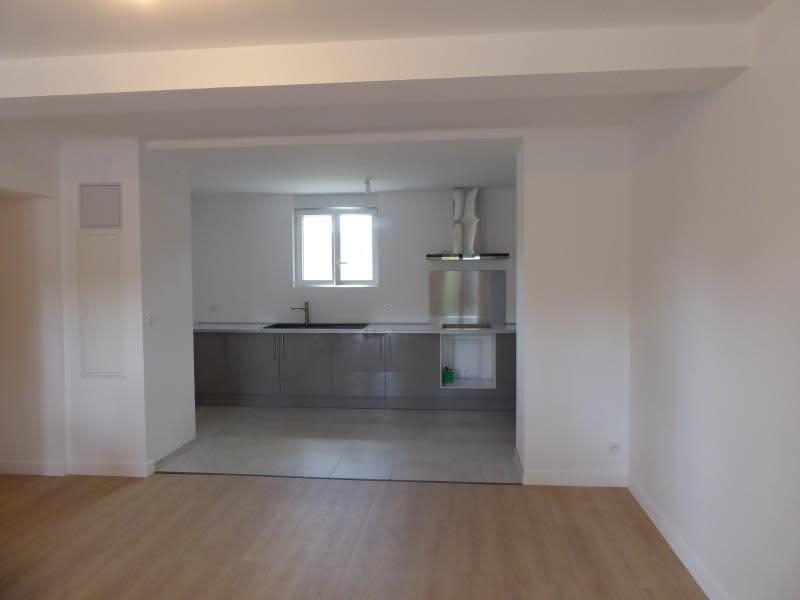 Vente appartement Montauban 209000€ - Photo 1