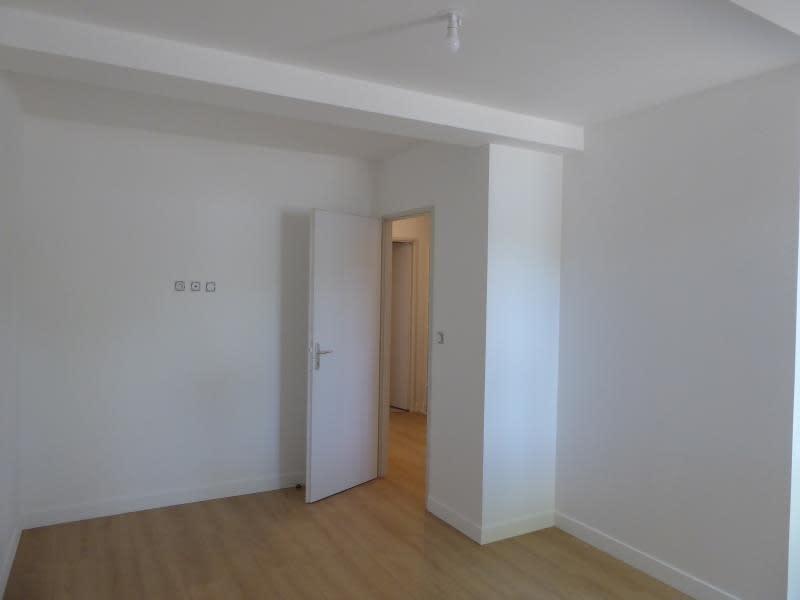 Vente appartement Montauban 209000€ - Photo 2