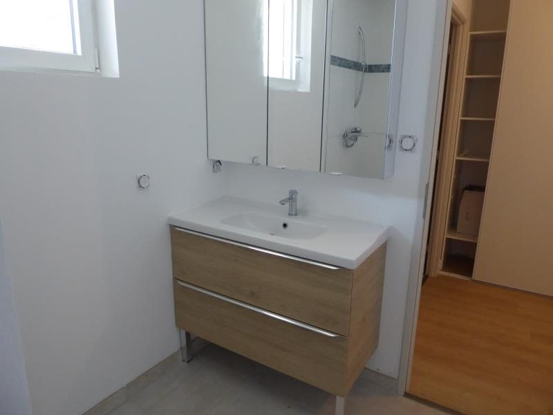 Vente appartement Montauban 209000€ - Photo 3