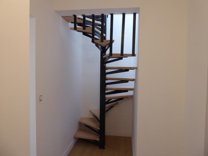 Vente appartement Montauban 209000€ - Photo 4