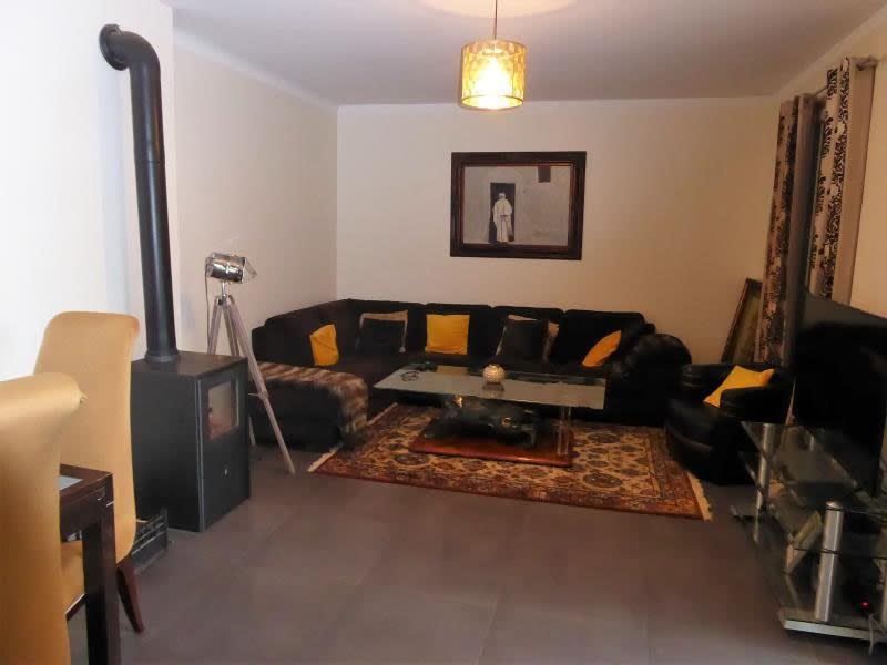 Sale apartment Montauban 228000€ - Picture 1
