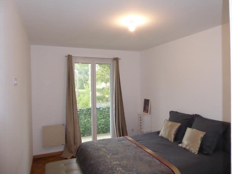 Sale apartment Montauban 228000€ - Picture 4