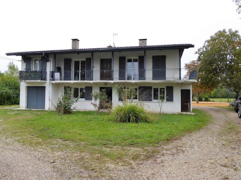 Sale apartment Montauban 238000€ - Picture 1
