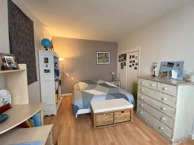 Vente appartement Montauban 249000€ - Photo 3